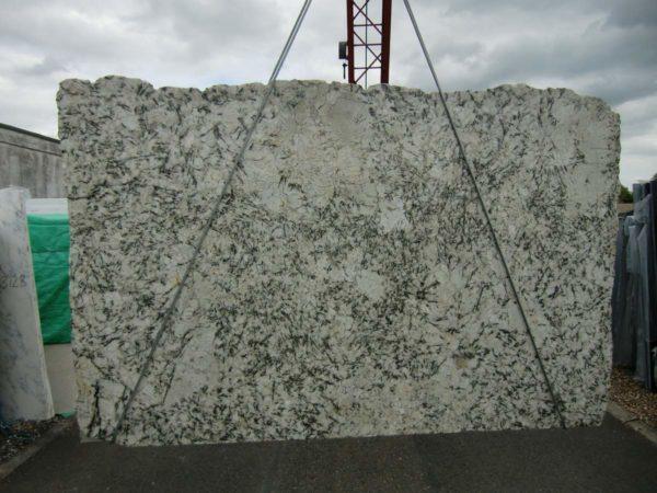 Granite-Beige-Arctic-Cream-600x450