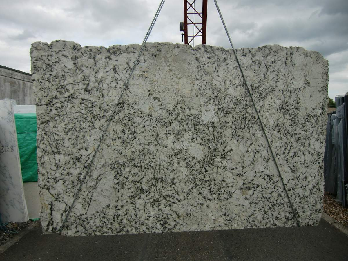 Granite-Beige-Arctic-Cream