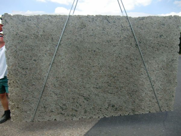 Granite-Beige-Caramello-600x450