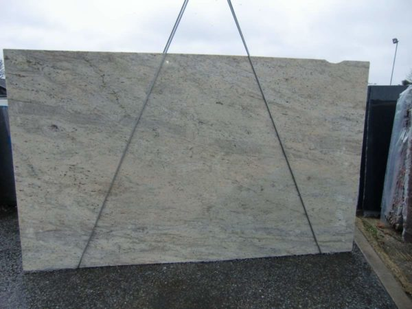 Granite-Beige-Harvest-Cream-600x450