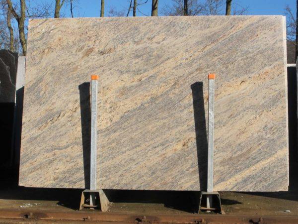 Granite-Beige-Ivory-Fantasy-600x450