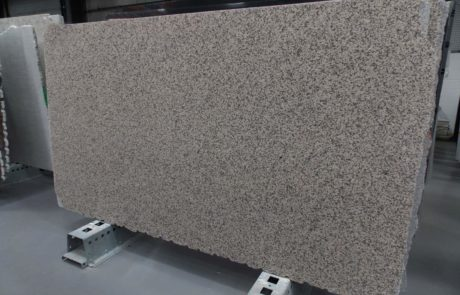 Granite-Beige-Mohave-Cream-460x295