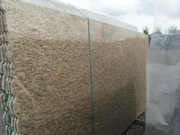 Granite-Beige-New-Venitian-600x450