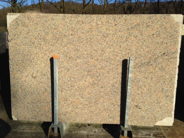 Granite-Beige-Pheonix-Yellow-600x450