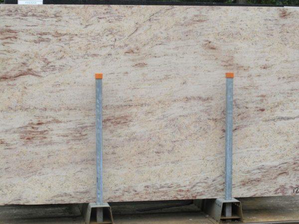 Granite-Beige-Sivakashi-600x450