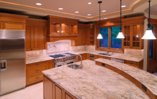 affordable-granite-worktops-kitchen-320x202