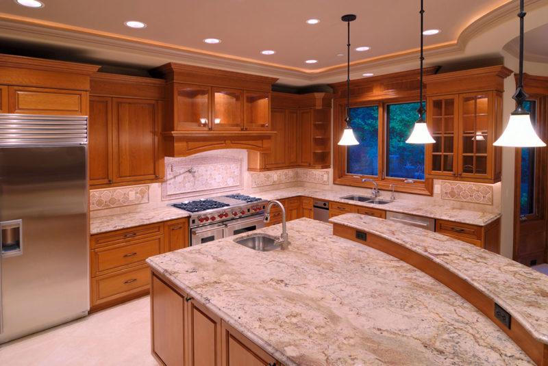 affordable-granite-worktops-kitchen-800x535