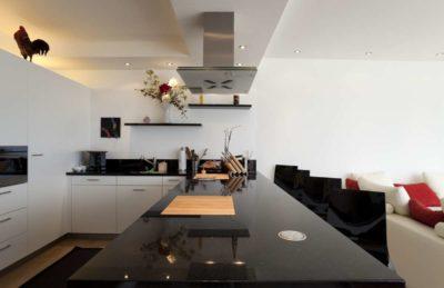elengancy-kitchen-worktops-405-400x259