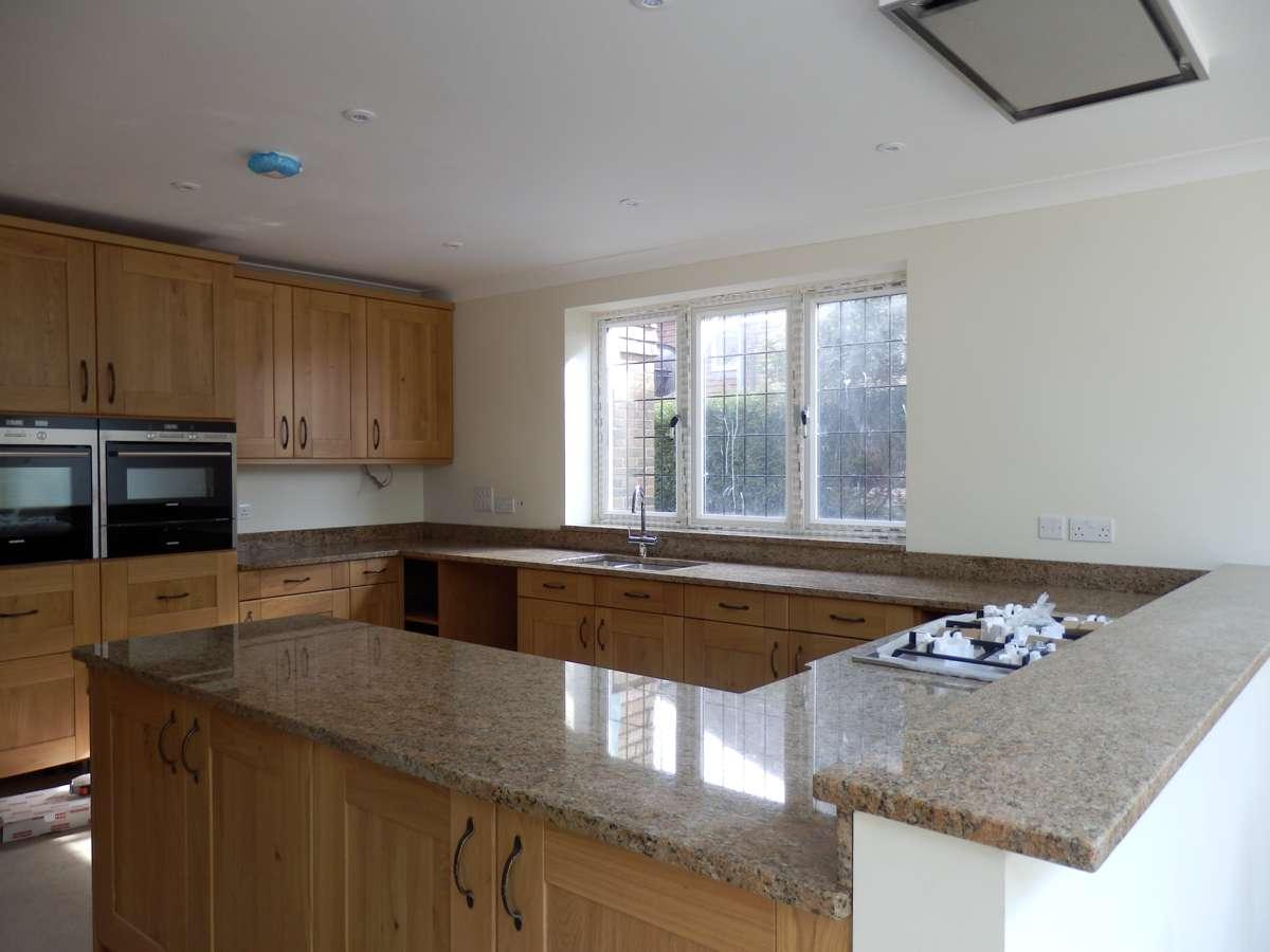 Limestone Kitchen Worktops : Granite worktops marble quartz giallo veneziano