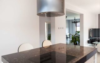 kitchen-granite-worktop-90-320x202