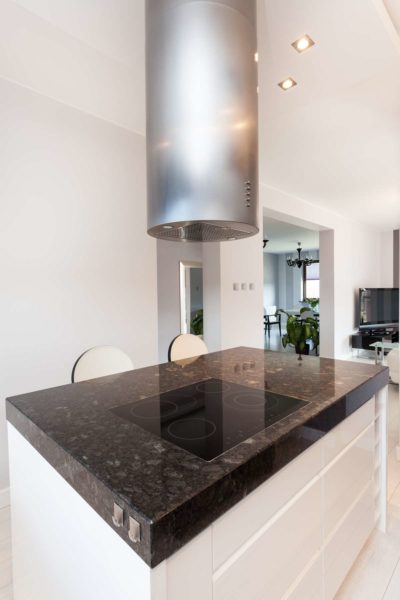kitchen-granite-worktop-90-400x600