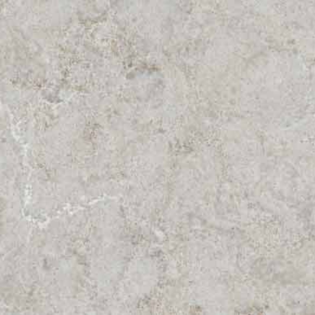granite worktops marble worktops quartz caesarstone. Black Bedroom Furniture Sets. Home Design Ideas