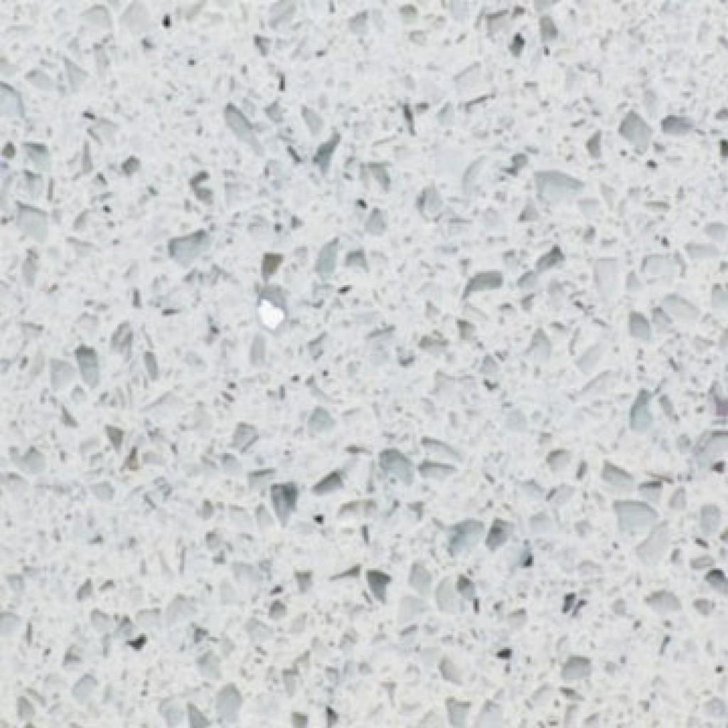 Granite Worktops Marble Worktops Quartz Classic Quartz