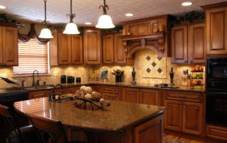 granite-marble-quartz-kitchen-28-320x202