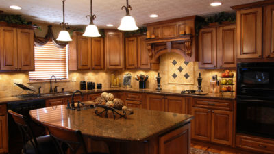 granite-marble-quartz-kitchen-28-400x225