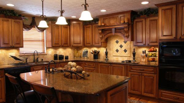 granite-marble-quartz-kitchen-28-600x338