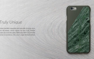 CLIC-Marble-Green-on-iPhone-320x202