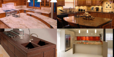 choose-kitchen-worktops-ccg-surrey-400x200