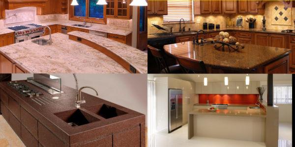 choose-kitchen-worktops-ccg-surrey-600x300