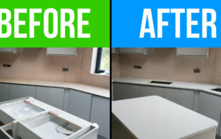 Kitchen-Worktop-Before-After-the-Installation-320x202