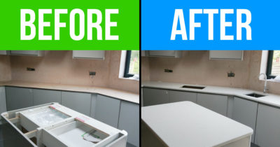 Kitchen-Worktop-Before-After-the-Installation-400x210