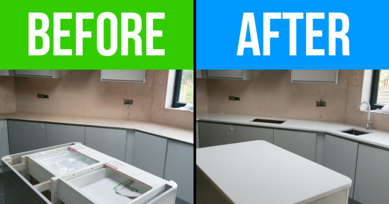 Kitchen-Worktop-Before-After-the-Installation-800x420