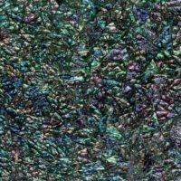 1_green_abalone-Onyx-1024x1024-200x200