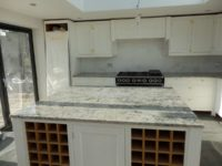 Aran-White-Granite-WorktopsAran-White-Granite-WorktopsAran-White-Granite-Worktops-07-200x150