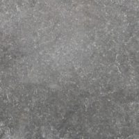 Asian-Blue-Limestone-1024x1024-200x200