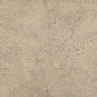 Azul-Moleanos-Limestone-1024x1024-200x200