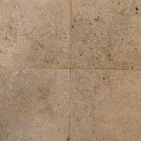 Bronzato-Limestone-1024x1024-200x200