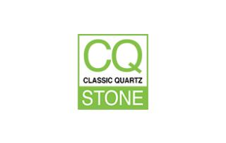Classic-Quartz-Stone-logo-320x202
