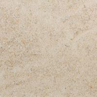 Creme-Do-Mos-Limestone-1024x1024-200x200