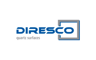 Diresco-Quartz-Surfaces-Logo-320x202