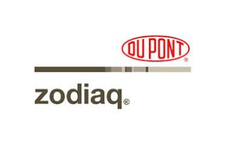 Dupont-Zodiaq-320x202