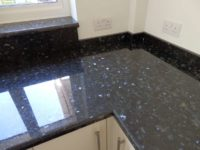 Emerald-Pearl-Granite-Kitchen-Worktops-07-200x150
