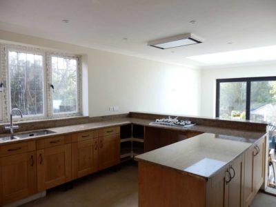 Giallo-Veneziano-Kitchen-Worktops-01-400x300