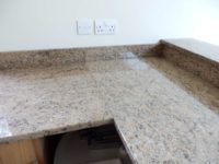 Giallo-Veneziano-Kitchen-Worktops-05-200x150