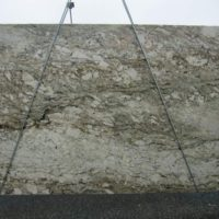 Granite-Andromeda-White-1024x1024-200x200