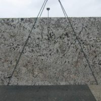 Granite-Aran-white-1024x1024-200x200