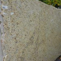 Granite-Autumn-Cream-1024x1024-200x200