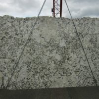 Granite-Beige-Arctic-Cream-1024x1024-200x200