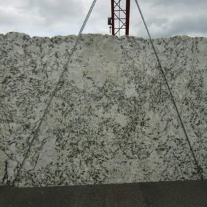 Granite-Beige-Arctic-Cream-1024x1024-300x300