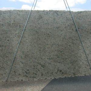 Granite-Beige-Caramello-1024x1024-300x300