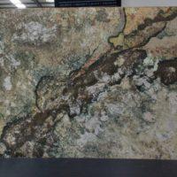 Granite-Beige-Carpe-Diem-1024x1024-200x200