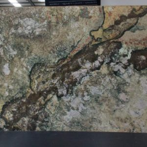 Granite-Beige-Carpe-Diem-1024x1024-300x300