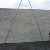 Granite-Beige-Harvest-Cream-1024x1024-200x200