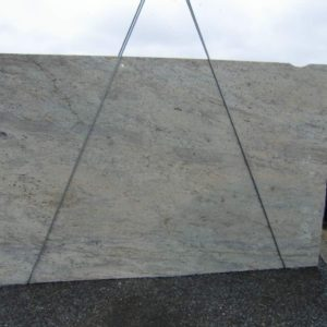 Granite-Beige-Harvest-Cream-1024x1024-300x300