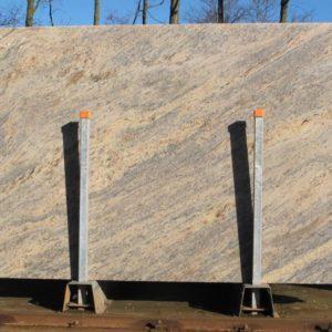 Granite-Beige-Ivory-Fantasy-1024x1024-300x300