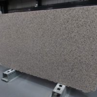 Granite-Beige-Mohave-Cream-1024x1024-200x200